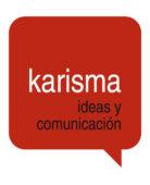 Karisma Ideas y Comunicación S.L.