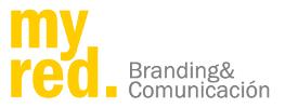MyRed. Branding & Comunicación