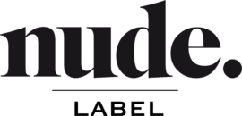Nude Label S.L
