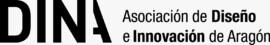 Asociación de Diseño e Innovación de Aragón