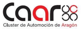 Cluster de Automoción de Aragón