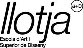 Escola d'Art i Disseny Llotja