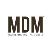 Marketing Digital Murcia ®