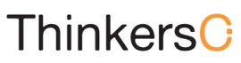 Thinkers Co