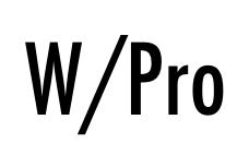 WebProductiva