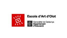 Escola d'Art d'Olot