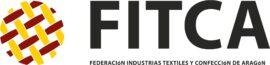 FITCA (Federación de Industrias Textiles y de la Confección de Aragón)