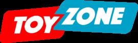 Toy Zone Trade SL