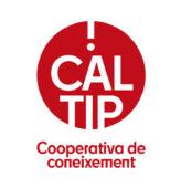 CAL TIP Cooperativa de Coneixement