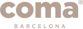 Coma Barcelona