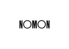 NOMON DESIGN
