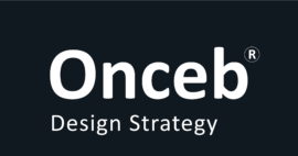 Onceb Design Strategy, S.L.