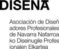 Asociación de Diseñadores Profesionales de Navarra /  Nafarroako Diseinugile Profesionalen Elkartean