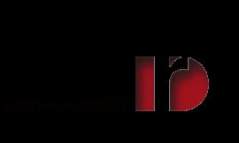 IRD / Iosu Rada Diseño