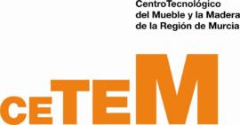 CENTRO TECNOLÓGICO DEL MUEBLE DE LA REGIÓN DE MURCIA