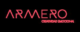 ARMERO_ Creatividad Emocional.