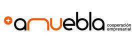 Agrupación Empresarial Innovadora de Fabricantes de Muebles y Afines de la Región de Murcia