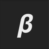Disseny en Beta